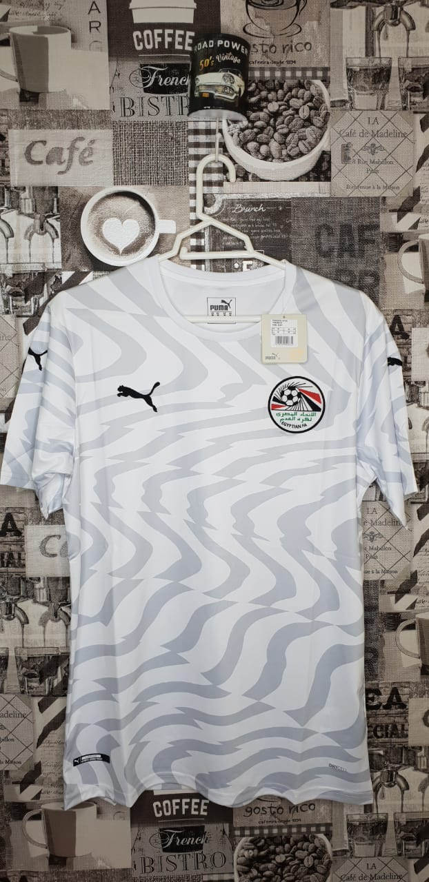 961f9954e45 National Team Jersey - uaesportstore