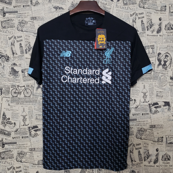 new product cfc9a 1fe6c Liverpool - uaesportstore