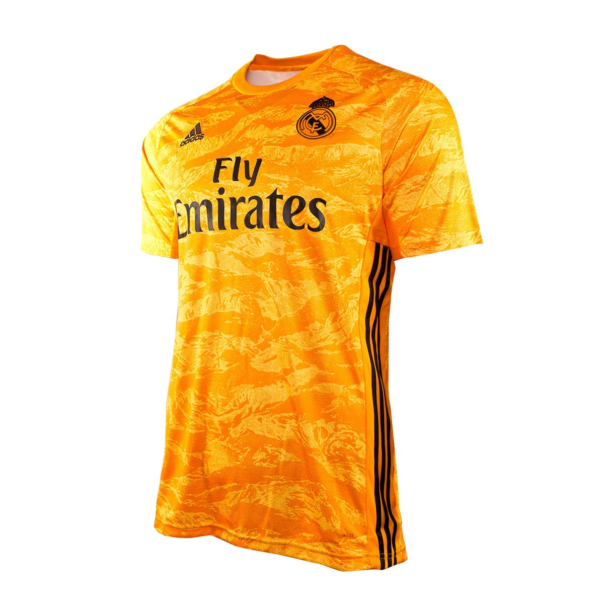 outlet store 10b1d 5c0f0 Real Madrid - uaesportstore