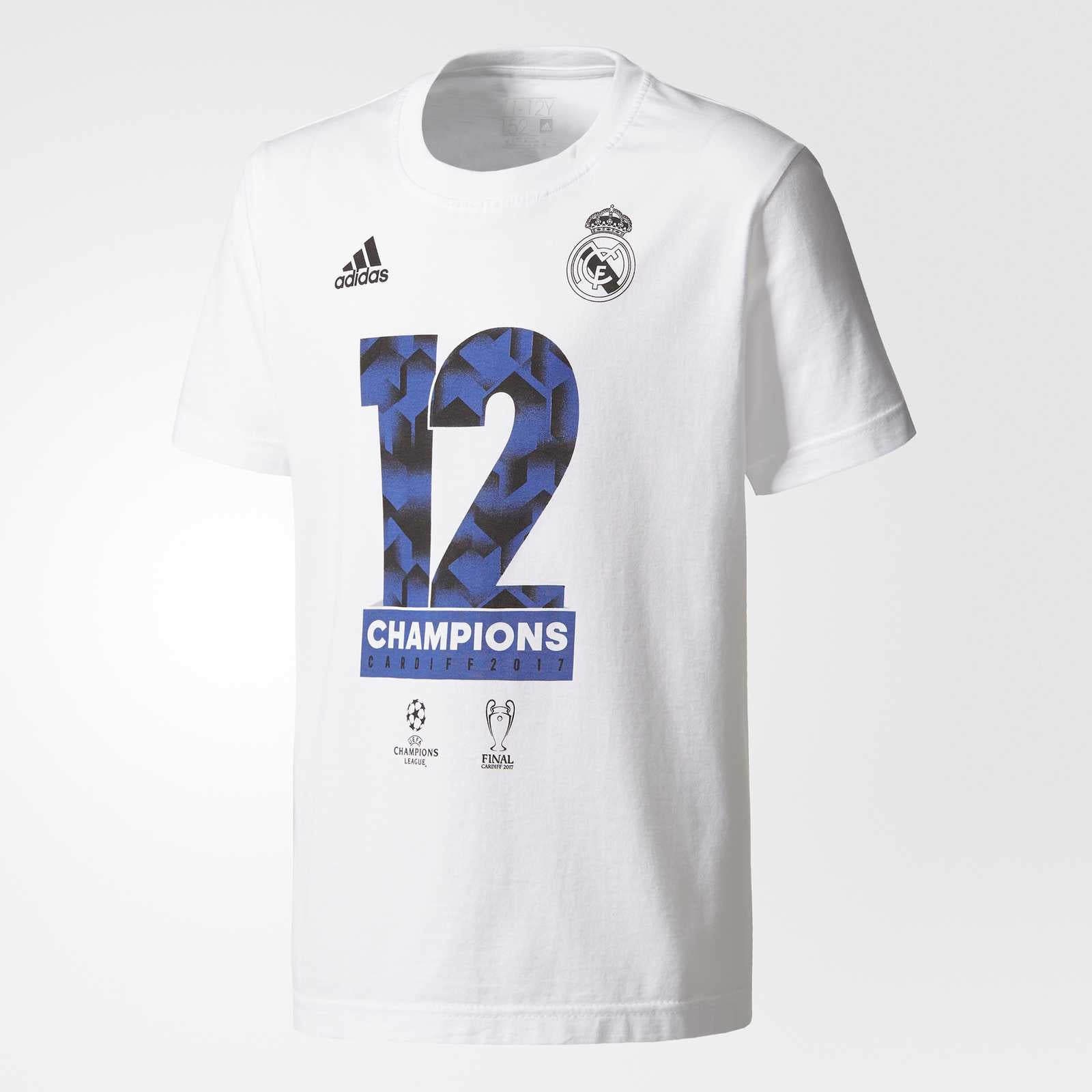 dc5d92a28 Real Madrid Cups 12 2017 18 - uaesportstore