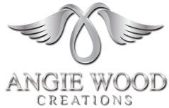 Angie Wood Creations