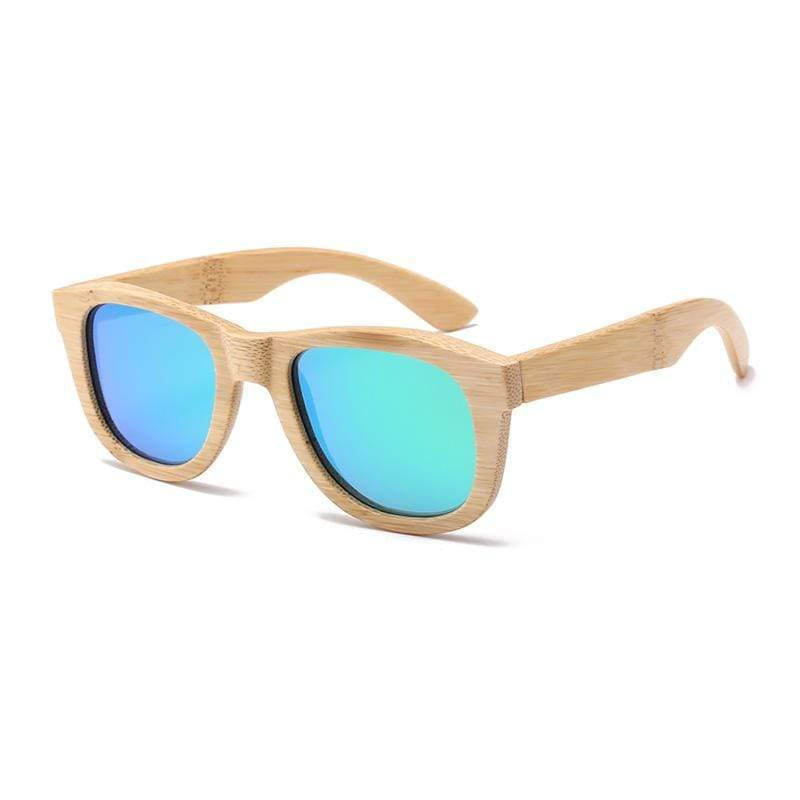 Trendy Polarized Bamboo/wood sunglasses,Wooden Sunglasses.