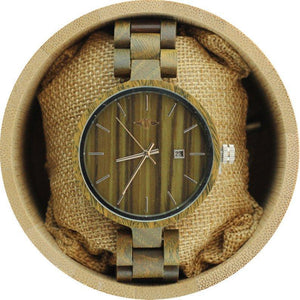 Angiewoodcreations Wood watch Not engraved Engraved Green Sandalwood Unisex's Watch,Wood Watch,Personalized wood watch,Unisex wood Watch, wood watch,Wood watch,Engrave watch (W062)