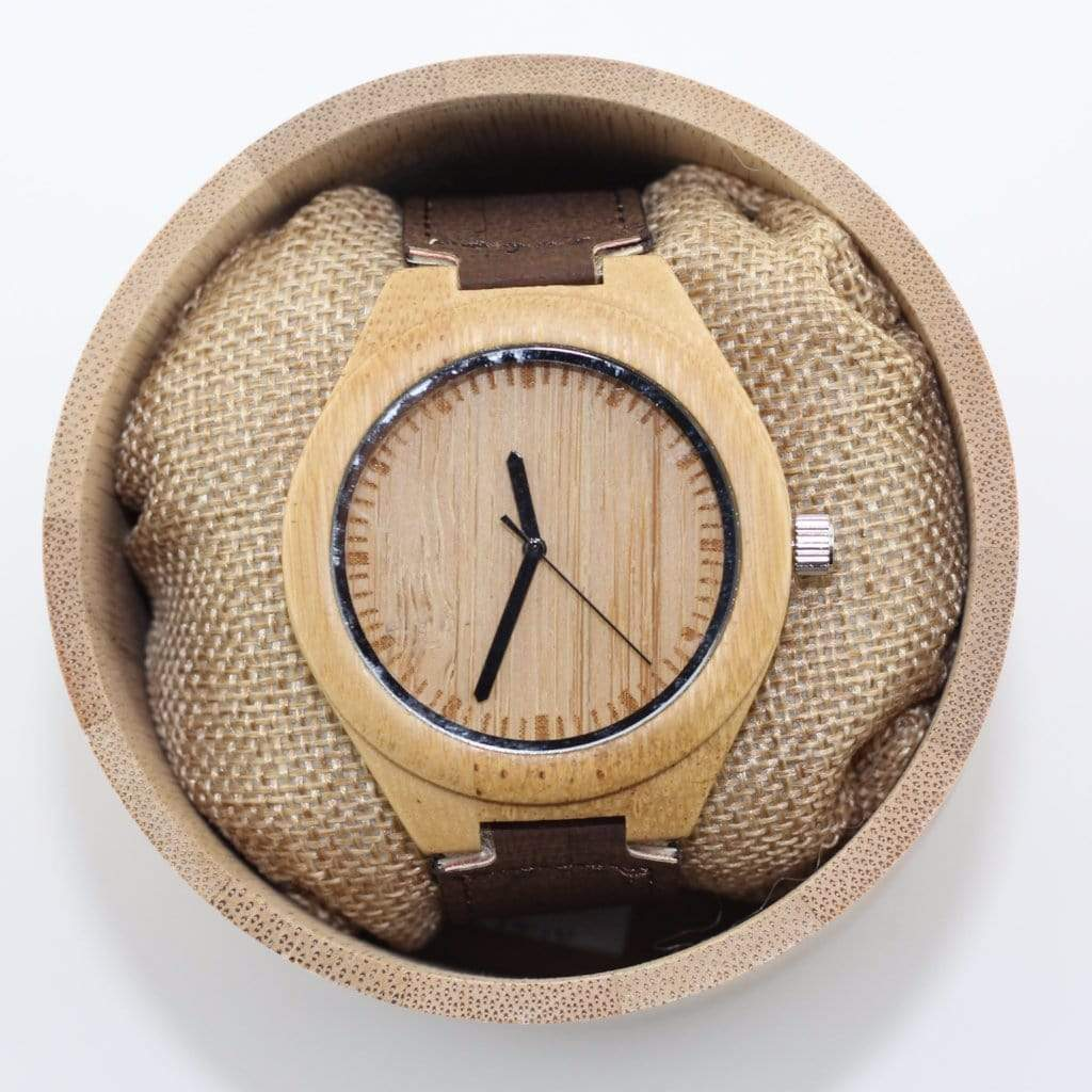 Https Angiewoodcreations Com Daily Https Angiewoodcreations Com Products Ebony And Zebrawood Men Watch With Black Markers 2020 04 12t08 44 36 04 00 Daily Https Cdn Shopify Com S Files 1 2272 2539 Products Angiewoodcreations Not Engraved