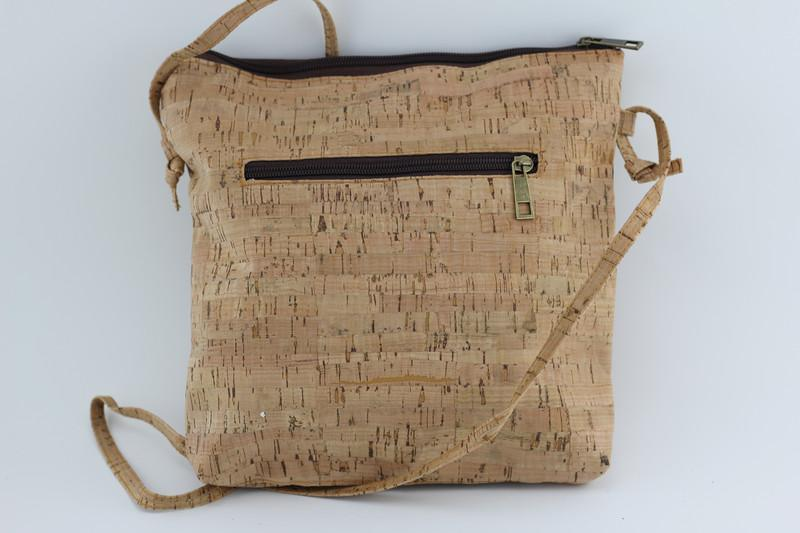 angiewoodcreations Cork Bag/ Wood bag/Wallet Women cork bag Angie 10