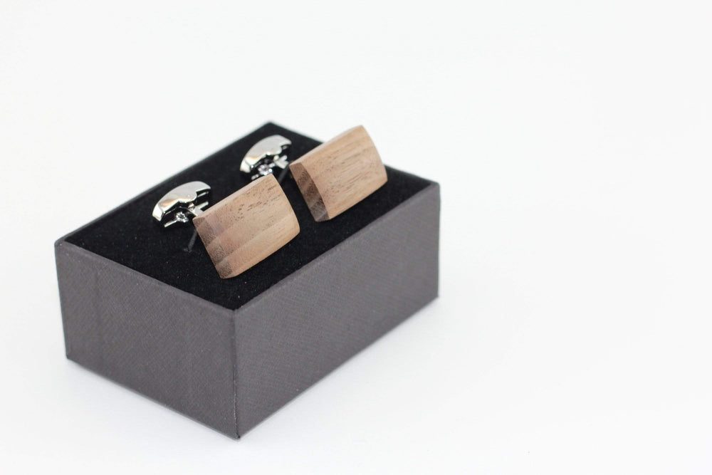 Engraved cufflink,wood cufflink,men cufflink,cufflinks,Groommans cufflinks,Groommans gift,personalized cufflinks,Personalized wood cufflinks