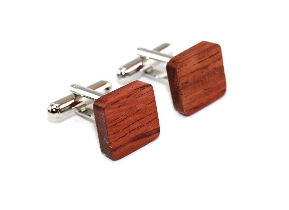 Engraved cufflink, wood cufflink, men cufflink,Wooden cufflinks,Wood,Groomsmen cufflinks,Grooms gift,Personalized cufflinks,Engraved gift017