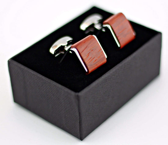 and Personalized Wedding Gifts Groomsman Gifts Softball Wood Cufflinks Gift For Him