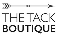 The Tack Boutique