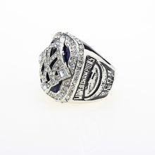 2009 New York Yankees Championship Ring - Size 11