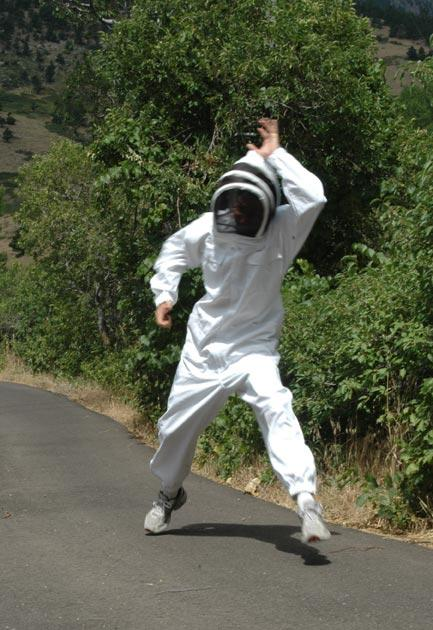 Beekeeping_Protective_Gear_waving_arms