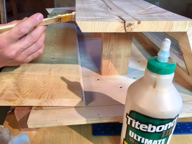 Cathedral -hive-northern-lights-Bottom-Section-3-gluing-panels