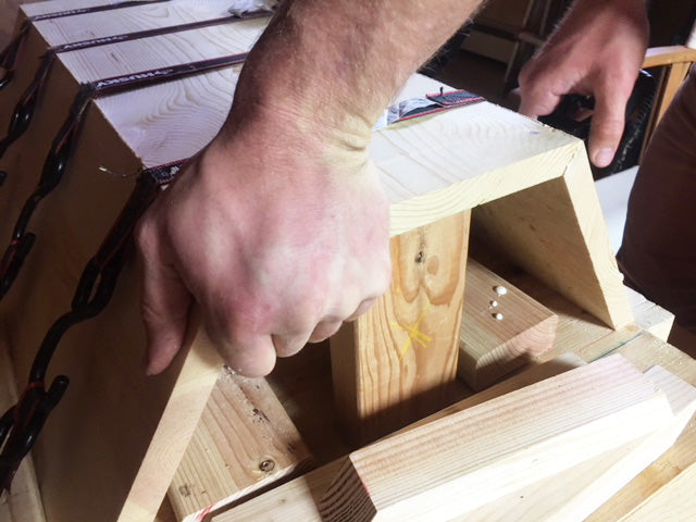 Norther-Lights-Cathedral-Hive-assembly-jig-placement