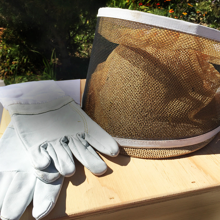 Beekeeping Protective Gear for Sale