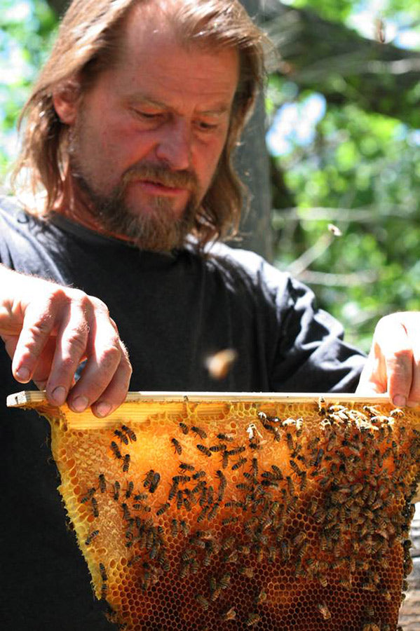 Corwin-Bell-founder-of-backyardhive