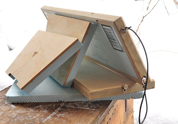 insulation-panels-bee-hive