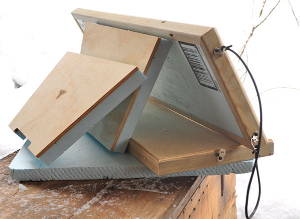 insulation-panels-for-the-hive