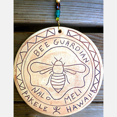 Beekeeping_Gift_Bee_Plaques_Back