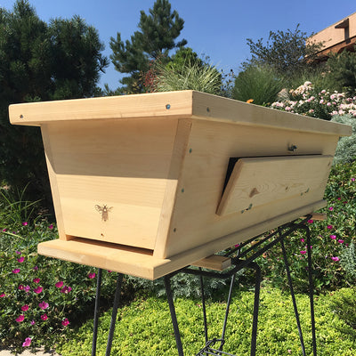 BackYardHive_Original_Top_Bar_Hive