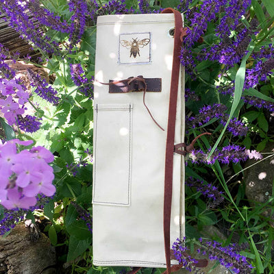 The Bee Guardian® Hive Tool Quiver - NEW!