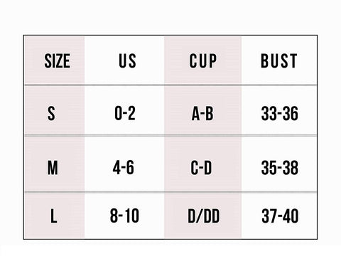 3 Pack Racerback Sports Bras Assorted Colors, Removable Padded Seamless Activewear Fitness Bra