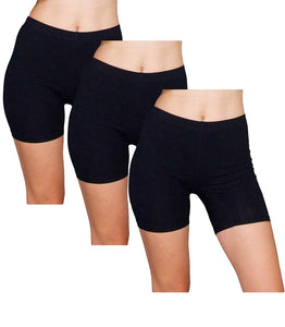 Ever Essential Bikeshort
