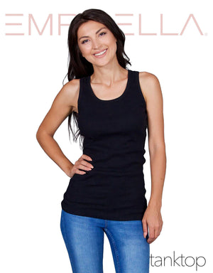 Free YOU | Tank Tops 10-Pack - Emprella