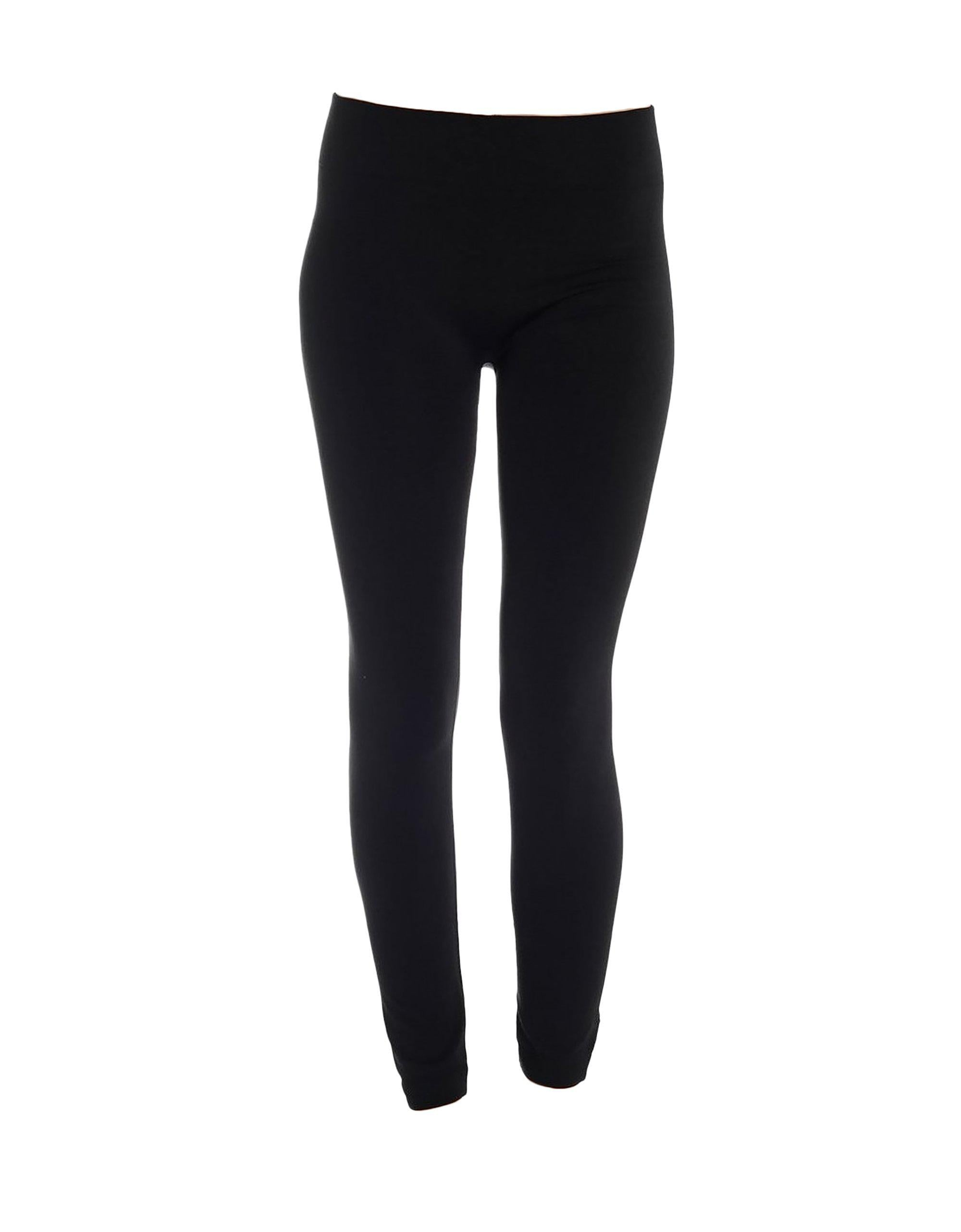 790e62ecec75f Shop Leggings, Yoga Pants and Fleece Lined Leggings | Emprella