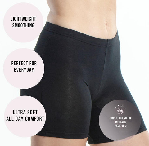 Image of Ever Essential SlipShorts - Emprella