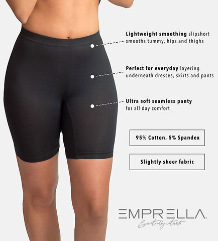 Image of Ever Essential Bikeshort