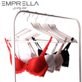 Emprella Bras for Women, Lace Softly Padded Comfort Bra