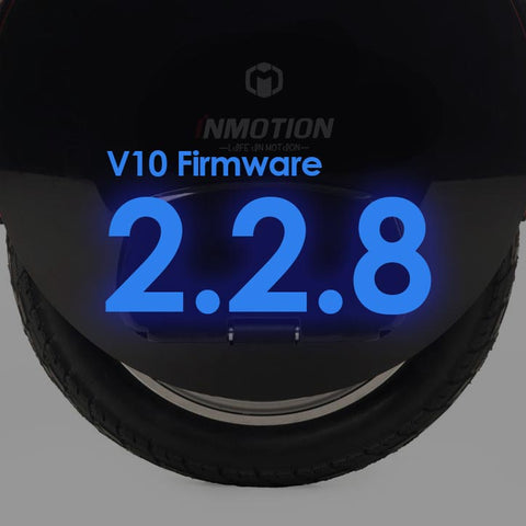 V10 Firmware Update 2 2 8 – InMotion USA