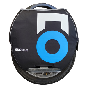 18L / XL Protective Cover