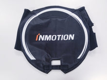 Load image into Gallery viewer, V8 / Glide 3 Protective Cover - InMotion Brand