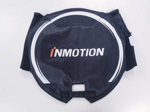 V8 / Glide 3 Protective Cover - InMotion Brand