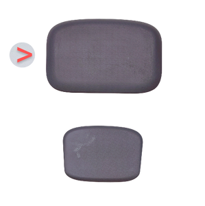 MTen3 Side Pad