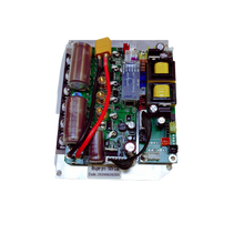 Load image into Gallery viewer, MSuper Pro Control Board