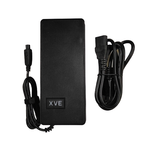 InMotion V11 2.5A Charger