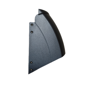 KS-S18 Interior Rear Mudguard