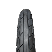 "Load image into Gallery viewer, 18"" x 3"" Eakia/Jiluer J-1836 Tire, fits S18 / V11 / MSP / EX / RS"