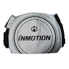 Load image into Gallery viewer, Glide 2 / V5F Protective Cover - InMotion/Solowheel Brand