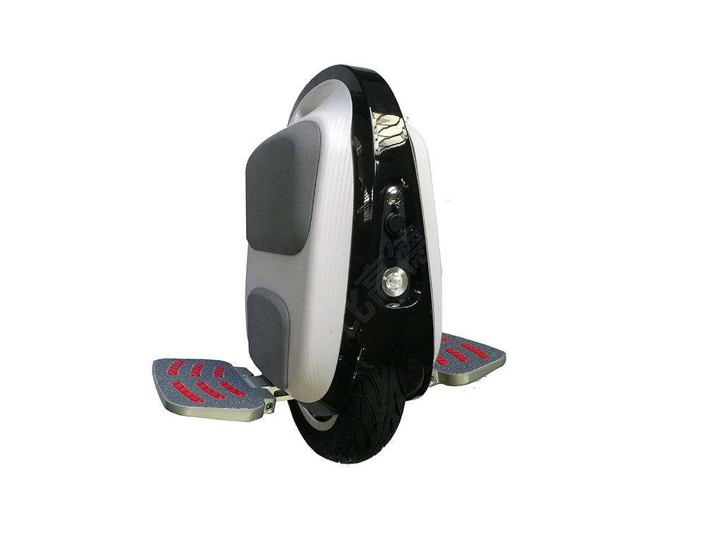 Gotway MTen3 Electric Unicycle