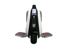 Load image into Gallery viewer, Gotway MTen3 Electric Unicycle