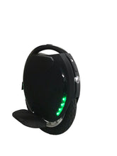 Load image into Gallery viewer, Shipping of King Song KS-18XL Electric Unicycle