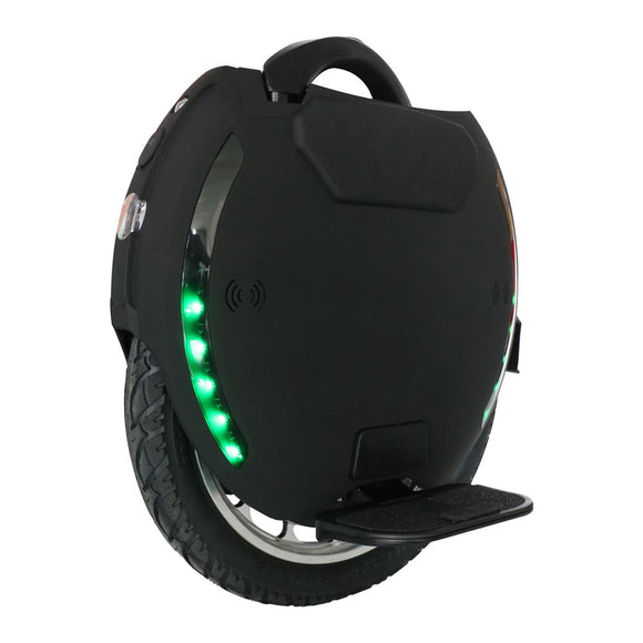 King Song KS-18L Electric Unicycle