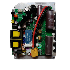 Monster Control Board (84V only, 100v incompatible)