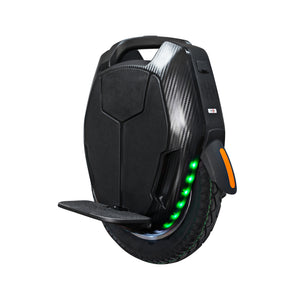 King Song 16X Electric Unicycle - Official Sales & Support