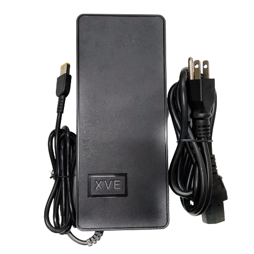 King Song 2.5A Fast Charger for KS-16 and KS-18 Series