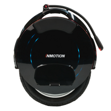 Load image into Gallery viewer, InMotion V10 Advanced Electric Unicycle - Official Sales and Support