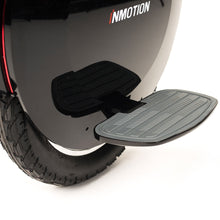 Load image into Gallery viewer, Shipping of InMotion V10 / V10F Electric Unicycle